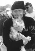 Боб Спірс — 18 епізодів, 1988-1995