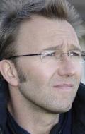 Карл Бессай — Режисер «Ті, що повторюють реальність»