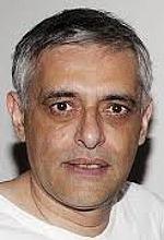 Пол Бхаттачарджи — Rashid's Father