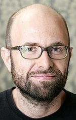 Филипп Штёльцль — Режиссёр «Королевская игра»