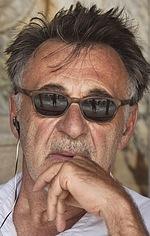 Едвард Бьянчі — 4 епізоди, 2013-2015