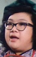 Лідія Сум — Актори «Tian fu tian shou»