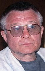 Александр Сурин — Степан