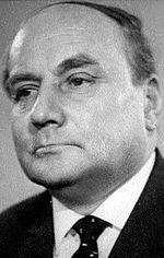 Владимир Сутеев — Сценарист «Терем-теремок»