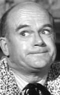 Боб Суїні — 2 епізоди, 1983-1984