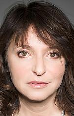 Сюзанна Бір — Режисер «Те, що ми втратили у вогні»