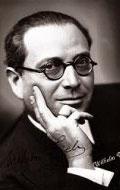 Вильгельм Тиле — 36 эпизодов, 1952-1957