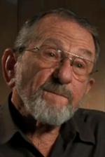 Брюс Билсон — 17 эпизодов, 1983-1987