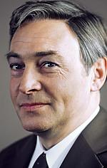 В'ячеслав Тихонов — Иван Иванович