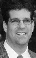 Дж. Миллер Тобин — 6 эпизодов, 2002-2003