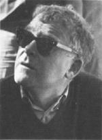 Норман Токар — 31 епізод, 1962-1982