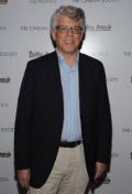 Питер Толан — 24 эпизода, 2004-2011