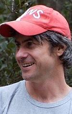 Ендрю Трауки — Режисер «Відкрите море: Нові жертви»