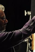 Пол Лазарус — 4 епізоди, 2007-2009