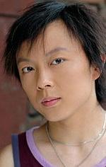 Се Мяо — Kwan Shu-bo
