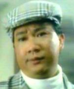 Сіу Мінг Цуй — Режисер «Чемпионы»