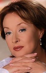 Лариса Удовиченко — Даша Васильева