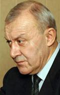 Аркадий Волгин — д-р Билл Капа