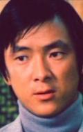 Джиммі Ванг Ю — Режисери «Однорукие меченосцы»