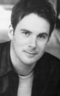 Камерон Уотсон — Режисер «Landings»