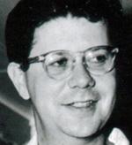 Дон Уайс — 13 эпизодов, 1963-1965