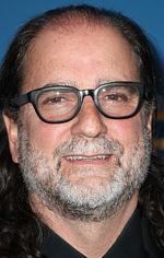 Гленн Уайсс — Режисер «91-ша церемонія вручення нагород премії «Оскар»»