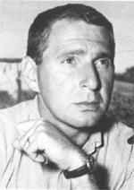 Пол Уэндкос — 3 эпизода, 1973-1974