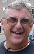 Джеймс Уитмор мл. — 16 эпизодов, 2014-2020