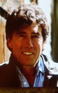 Гаррі Уайнер — 5 епізодів, 1983-1984