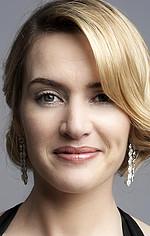 Кейт Вінслет — Detective Mare Sheehan