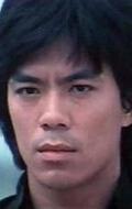 Дон Вонг — Slasher Kwan