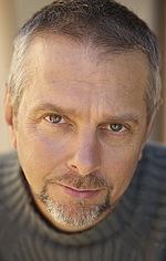 Джефф Волно — 6 епізодів, 2001-2002