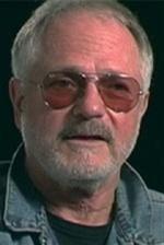 Томас Дж. Райт — 3 епізоди, 2001-2002