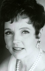 Джейн Уайатт — Joan Bradley