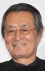 Цутому Ямадзаки — Nobukado Takeda