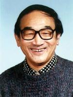 Харуми Ян — Xiaoxi Du