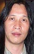 Херман Яу — Режисер «Женщина-рыцарь Зеркального озера»
