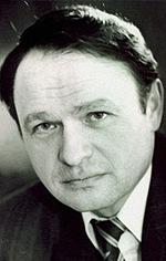 Геннадий Богачёв — Дек Шиффлет