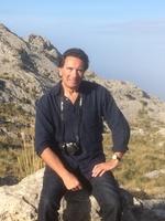 Джонатан Гершфилд — 4 епізоди, 2002-2004