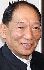 Юень Ву-Пін — Режисер «Мастер Удана»