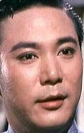 Чи Жао — Актори «Chun guang wu xian hao»