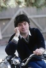 Фрэнк Боннер — 105 эпизодов, 1997-2001