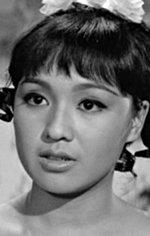 Лі Чінг — Ma Chin-Ling