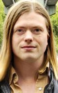 Лінас Філліпс — Режисер «Выворот-нашиворот»