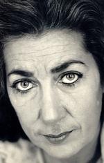 Джулі Бовассо — Doris