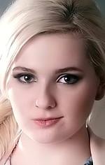 Эбигейл Бреслин — Casey Welson