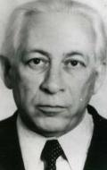 Володимир Пекар — Режисери «Скарби затонулих кораблів»