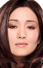 Гун Ли — Yu Jin