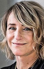 Тріша Брок — 6 епізодів, 2007-2010