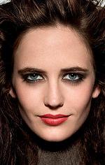 Ева Грин — Kate Jones